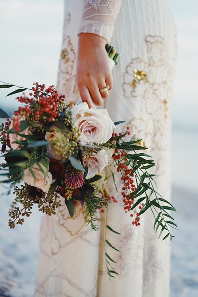 fall-wedding-idea